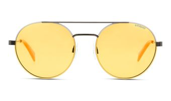 213778-716736083469-front-01-polaroid-pld_6056_s-Eyewear-yellow