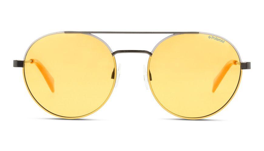 213778-716736083469-front-01-polaroid-pld_6056_s-Eyewear-yellow