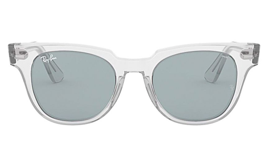 ray-ban-meteor-transparente-evolve-rb2168-912-i5-50-1