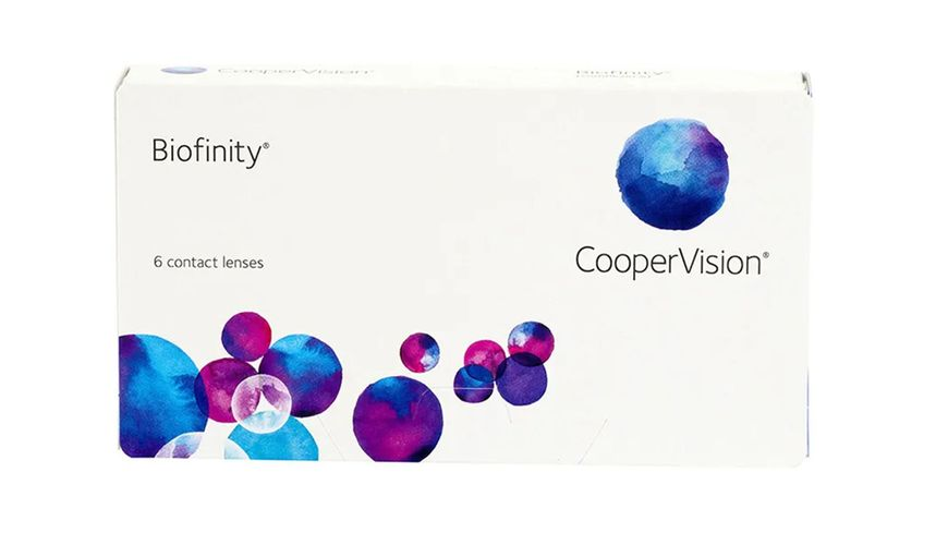 biofinity-v1