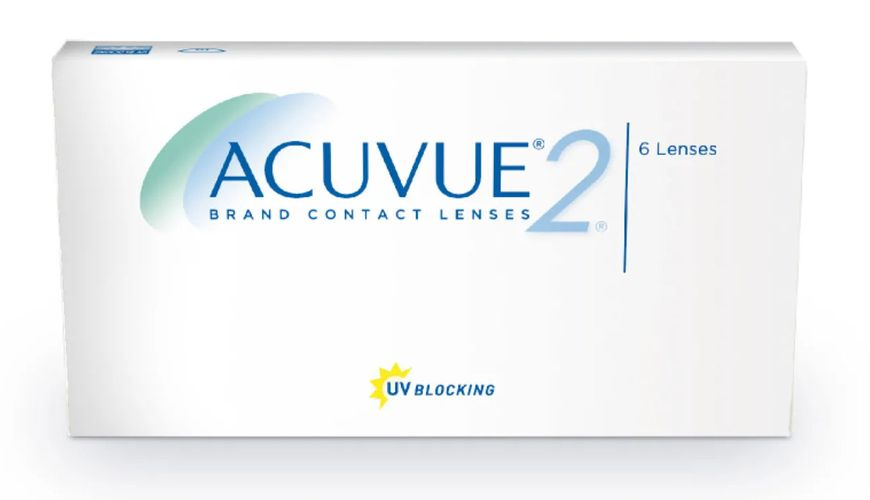 Acuvue_2_Secondary_1-v2