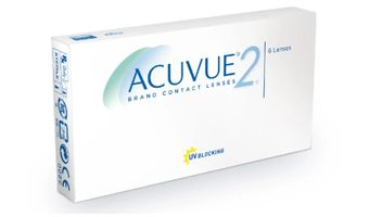 Acuvue_2_Secondary_5