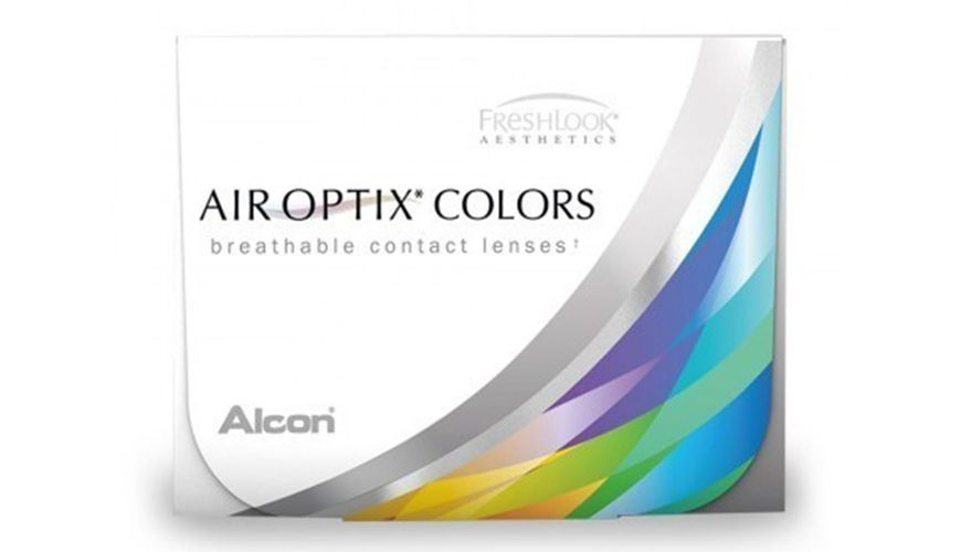 air-optix-colors_1