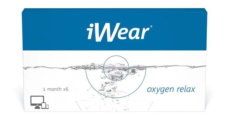 iWear_oxygen_relax_Secondary_1