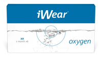iWear_oxygen_XR_Secondary_1