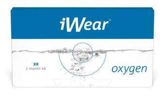 iWear_oxygen_XR_Secondary_1
