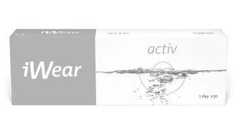 Lente-de-Contato-iWear-Activ--1-