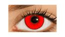 hype-vermelha--1-