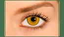 hype-amarela--1-
