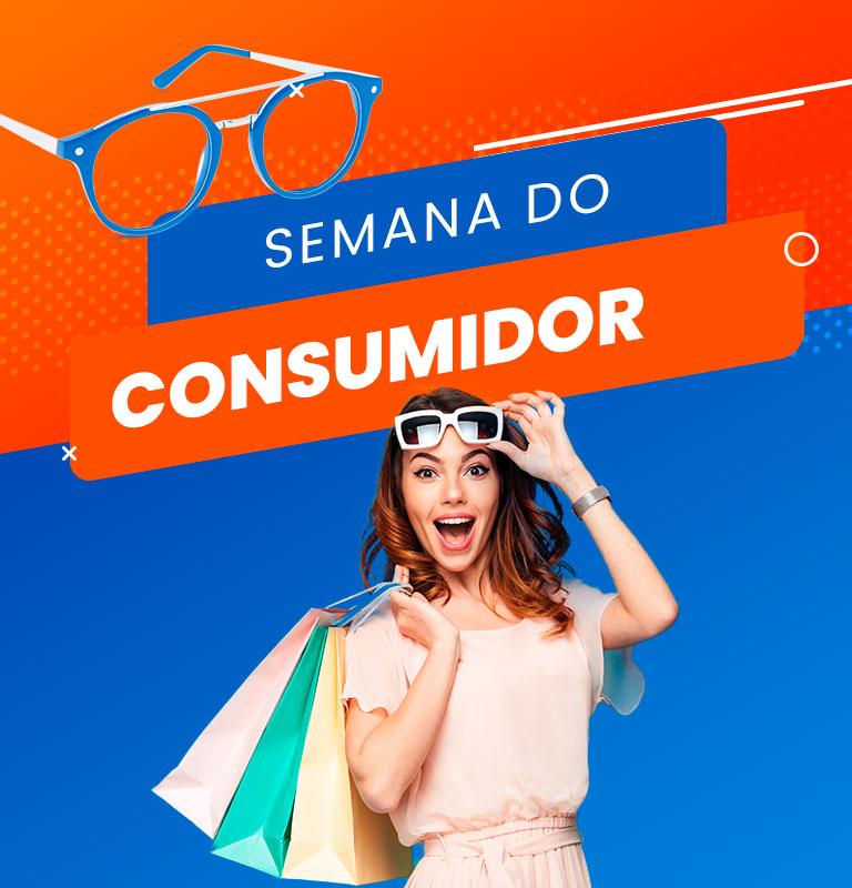 Banner-Semana Consumidor