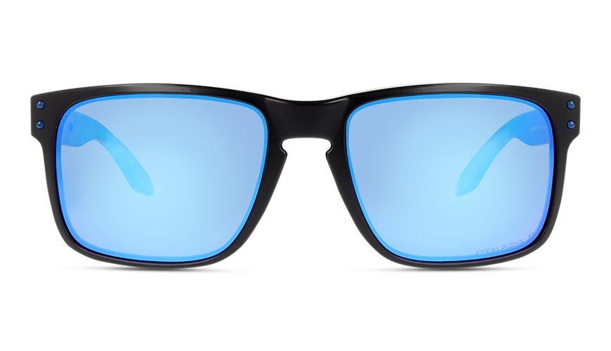 online_png-888392374516-front-01-oakley-0oo9102-eyewear-matte-black-prizmatic
