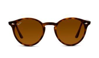 online_png-8053672358612-front-01-Ray-Ban-0rb2180-eyewear-dark-havana