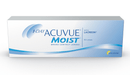 Packshot_Acuvue_Moist_1day_Angulo-frontal