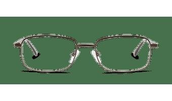 8719154221170-front-01-seen-sncm05-eyewear-grey-grey