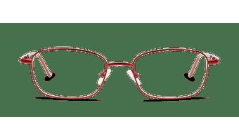 8719154094927-front-01-seen-snef03-eyewear-red-red