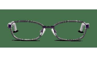 8719154094750-front-01-seen-snef05-eyewear-violet-violet