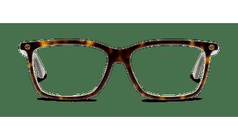 8056376076370-front-01-gucci-gg0094o-eyewear-brown