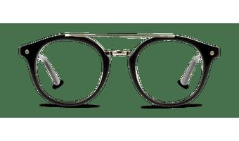 8719154237751-front-01-instyle-isff26-eyewear-black-gold