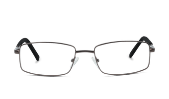 8719154508332-front-01-cline-clh60-aran-grey