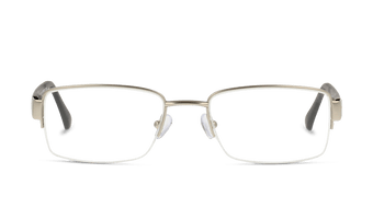 3613190027916-front-01-cline-clh18-eyewear-silver