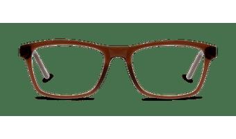 8719154009204-front-01-seen-sncm11-eyewear-brown-brown