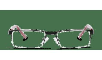 8719154407260-front-01-instyle-isam33-eyewear-black-red