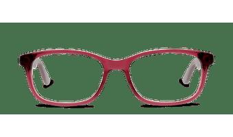 827886597390-front-01-carrera-9912-eyewear-redmtlaub