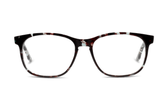 827886113194-front-01-carrera-ca6195-eyewear-grnhvturq