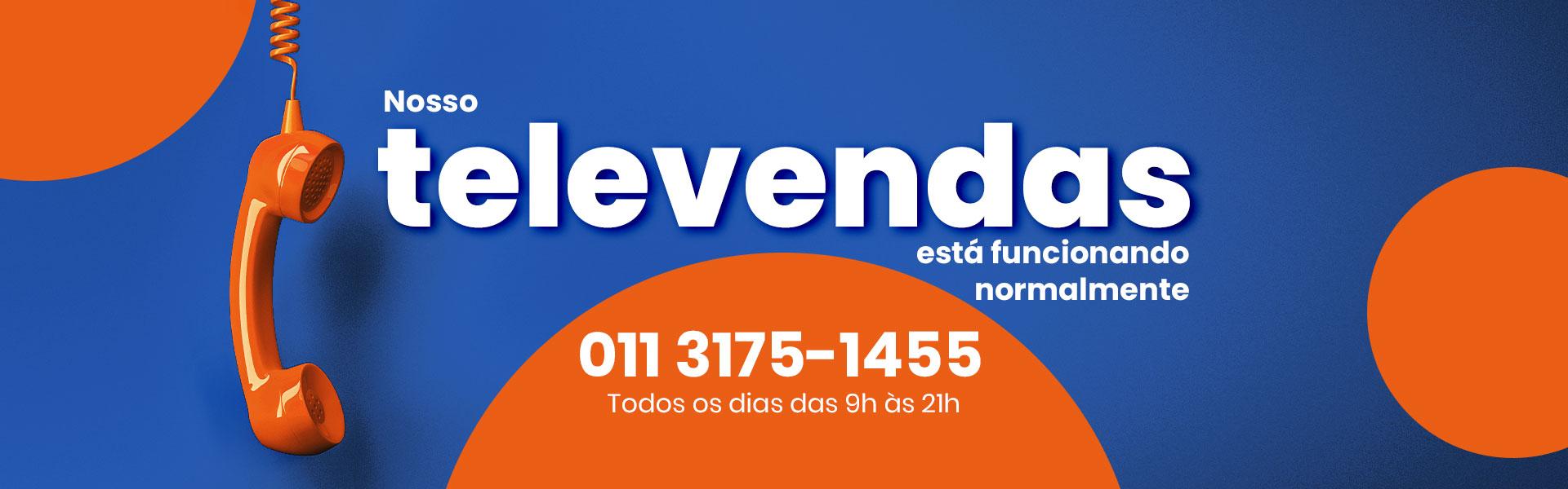 Banner-Televendas