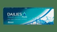dailies-site