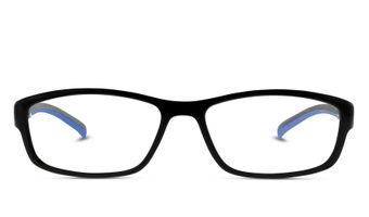 8719154329999-front-01-activ-achm16-eyewear-black-navy-blue-copy