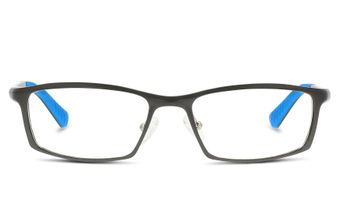 8719154329661-front-01-activ-achm12-eyewear-grey-blue-copy