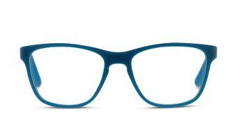 8719154240683-front-01-activ-acff02-activ-skinmove-6-blue-blue-copy