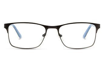 8719154306099-front-01-be-bright-bbhm06-eyewear-grey-blue-copy