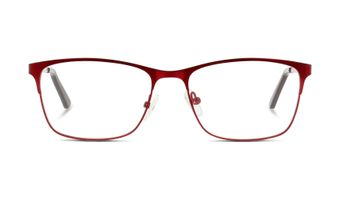 8719154245206-front-01-collectiongrandoptical-bbff08-eyewear-red-pink-copy