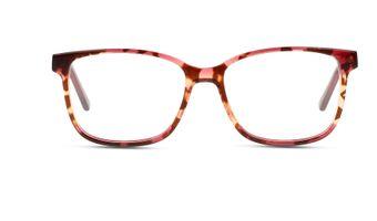 8719154539664-front-01-be-bright-bbjf03-Eyewear-red-havana--copy