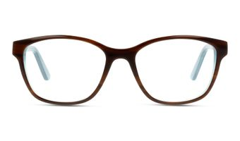 8719154539688-front-01-be-bright-bbjf04-Eyewear-havana-blue--copy