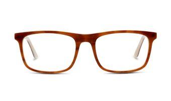 3613190082243-front-01-bebright-b1g5ma-eyewear-brown-copy