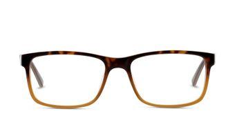 8719154286117-front-01-c-line-clfm24-inego-tortois-brown-copy