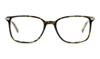 8719154540936-front-01-c-line-cljm13-Ticking-green-grey--copy