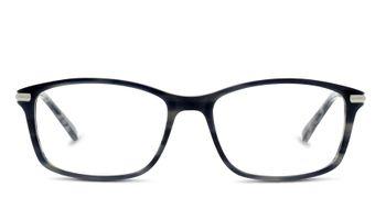 8719154308017-front-01-c-line-clhm05-eyewear-grey-silver-copy