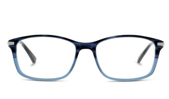 8719154307997-front-01-c-line-clhm05-eyewear-navy-blue-silver-copy