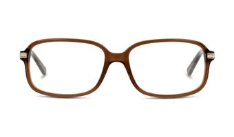 3613190023673-front-01-cline-clh67-barathea-brown-copy
