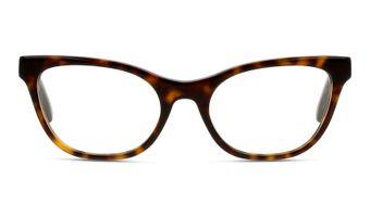 8053672945607-front-01-emporio-armani-ea3142-Eyewear-dark-havana-copy