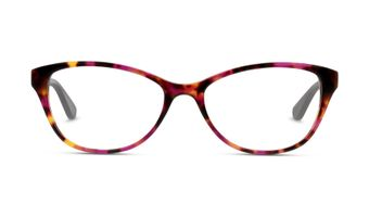 664689889266-front-01-guess-gu2634-eyewear-pink-copy