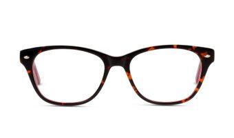 6921103624600-front-01-instyle-isaf30-eyewear-tortois-pink-copy