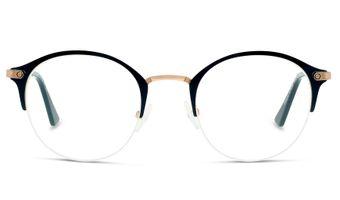 8719154319198-front-01-in-style-ishf22-eyewear-green-gold-copy