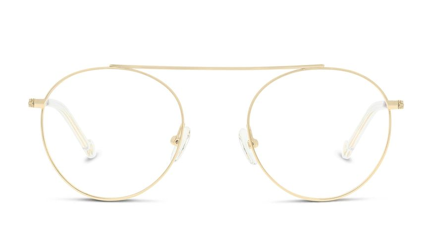 8719154320354-front-01-in-style-ishm22-eyewear-gold-gold-copy