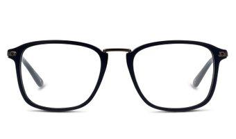8719154321337-front-01-in-style-ishm36-eyewear-navy-blue-grey-copy