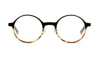 8719154084454-front-01-instyle-isdf19-eyewear-black-tortois-copy